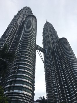 petronas-tower.jpg